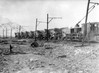 garfield-smelter_slag-train