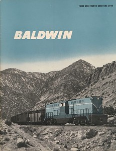 Carbon-County-Ry_Baldwin-ad