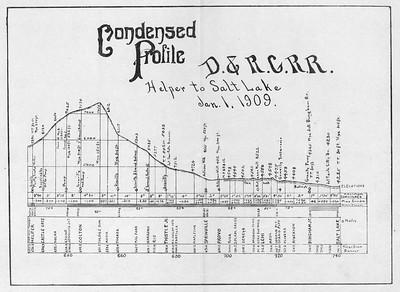 RG-Profile_Helper-Salt-Lake_1909