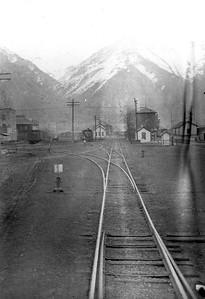 DRG_Provo_ca-1910s-1920s_A