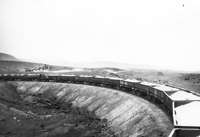 DRG_Leaving-Cuprum_ca-1910s-1920s_K