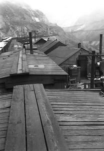 DRG_Leaving-Cuprum_ca-1910s-1920s_A