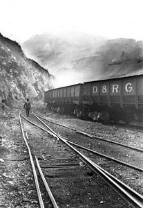 DRG_Leaving-Cuprum_ca-1910s-1920s_C
