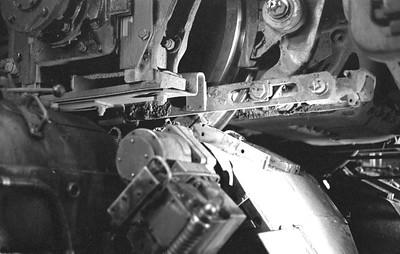 DRGW_Burnham-Tour_1968_16