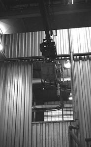 DRGW_Burnham-Tour_1968_33