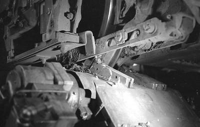 DRGW_Burnham-Tour_1968_15