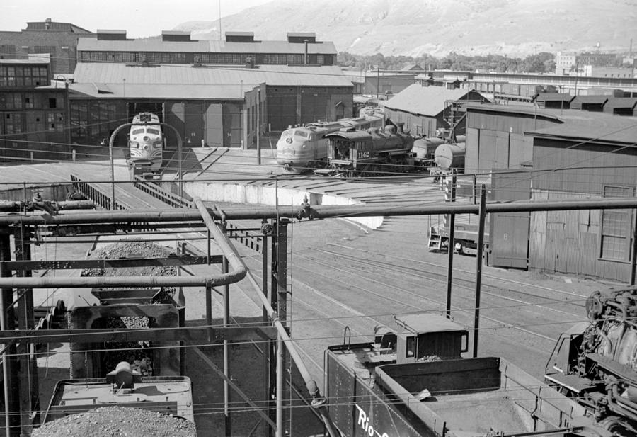 TO_Roll-0269_RG-in-Salt-Lake-City_25-Jun-1950_005