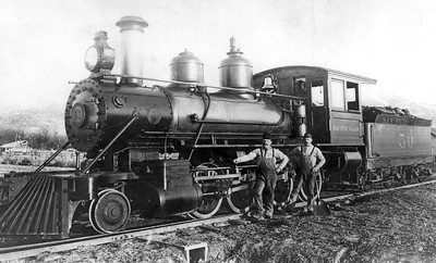 san-pete-valley_2-8-0_50