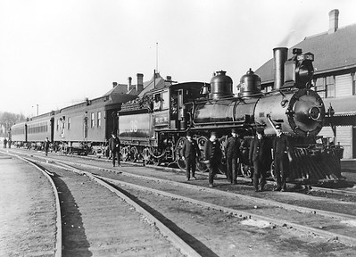RGW_4-6-0-with-train_salt-lake-city