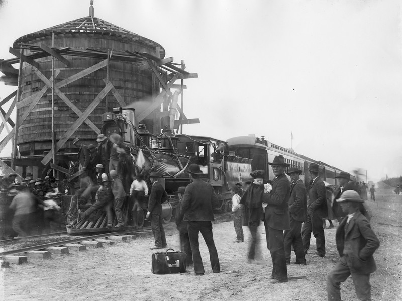 RGW_First-train-to-Richfield_Jun-2-1896
