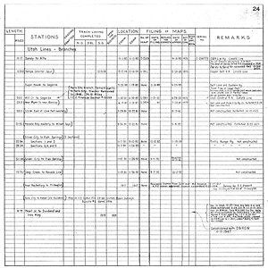 D&RGW-Utah-Lines-Branches_sheet-24