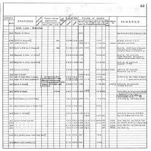 D&RGW-Utah-Lines-Branches_sheet-22
