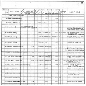 D&RGW-Utah-Lines-Branches_sheet-23