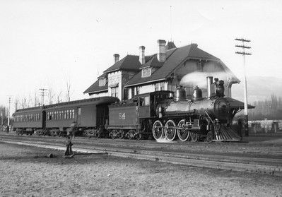 RGW_4-6-0_54-with-train_salt-lake-city