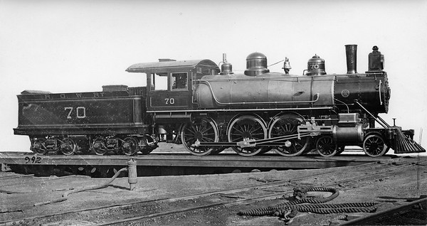 RGW_4-6-0_70_baldwin-photo