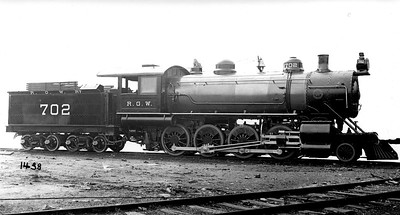 RGW_2-8-0_702_baldwin-photo