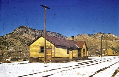 vic_drgw-eureka-depot-3_25-nov-1955