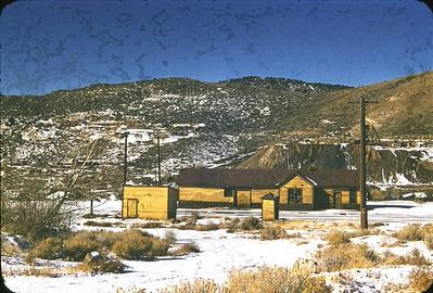 vic_drgw-eureka-depot-4_25-nov-1955