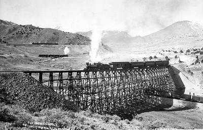 Rio Grande Western Railway - Eureka Branch p 1_ushs