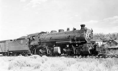 drgw-3307-eureka-5-jul-1940-r-h-kindig
