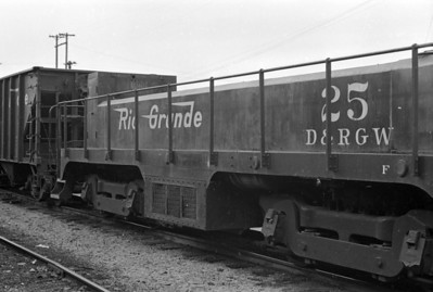 DRGW25_Detail-8