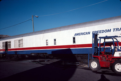 am-freedom-train_salt-lake-city_17-oct-1975_r1-05_dave-england-photo