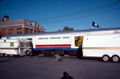 am-freedom-train_salt-lake-city_17-oct-1975_r1-09_dave-england-photo