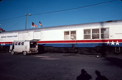 am-freedom-train_salt-lake-city_17-oct-1975_r1-06_dave-england-photo