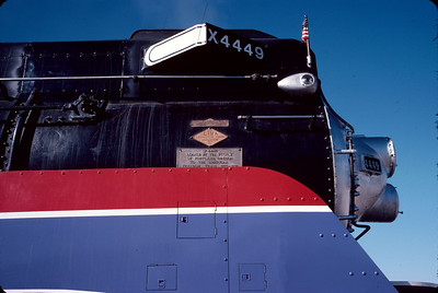 am-freedom-train_ogden_18-oct-1975_r3-04_dave-england-photo