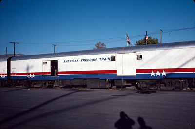 am-freedom-train_salt-lake-city_17-oct-1975_r1-17_dave-england-photo