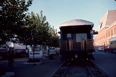 am-freedom-train_salt-lake-city_17-oct-1975_r1-27_dave-england-photo