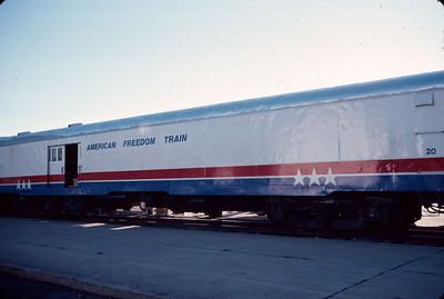 am-freedom-train_salt-lake-city_17-oct-1975_r1-22_dave-england-photo