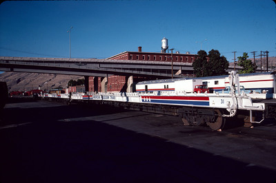 am-freedom-train_salt-lake-city_17-oct-1975_r1-20_dave-england-photo