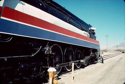 am-freedom-train_ogden_18-oct-1975_r3-29_dave-england-photo