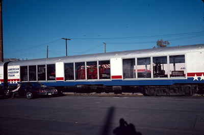 am-freedom-train_salt-lake-city_17-oct-1975_r1-18_dave-england-photo