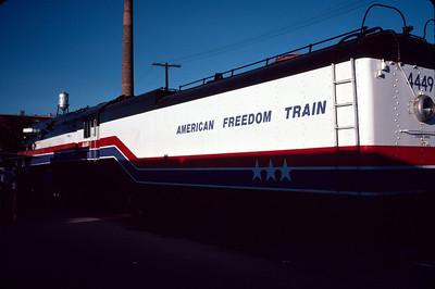 am-freedom-train_salt-lake-city_17-oct-1975_r1-25_dave-england-photo