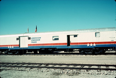 am-freedom-train_ogden_18-oct-1975_r3-06_dave-england-photo