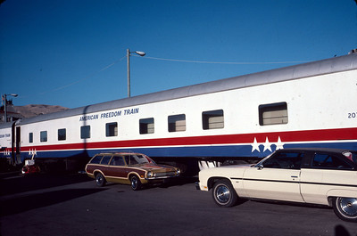 am-freedom-train_salt-lake-city_17-oct-1975_r1-04_dave-england-photo