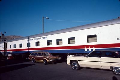 am-freedom-train_salt-lake-city_17-oct-1975_r1-04_dave-england-photo
