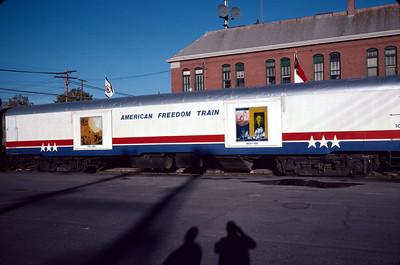 am-freedom-train_salt-lake-city_17-oct-1975_r1-15_dave-england-photo