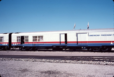 am-freedom-train_ogden_18-oct-1975_r3-27_dave-england-photo