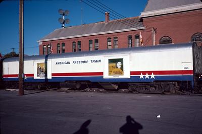 am-freedom-train_salt-lake-city_17-oct-1975_r1-14_dave-england-photo