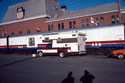 am-freedom-train_salt-lake-city_17-oct-1975_r1-11_dave-england-photo