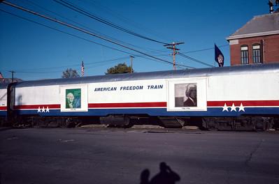 am-freedom-train_salt-lake-city_17-oct-1975_r1-16_dave-england-photo