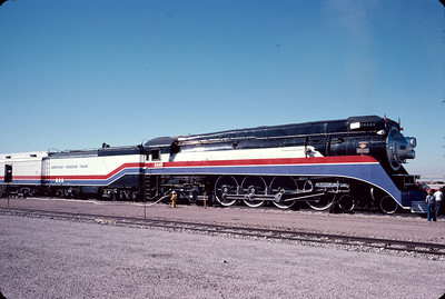 am-freedom-train_ogden_18-oct-1975_r3-03_dave-england-photo