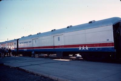 am-freedom-train_salt-lake-city_17-oct-1975_r1-23_dave-england-photo