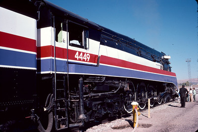 am-freedom-train_ogden_18-oct-1975_r3-05_dave-england-photo