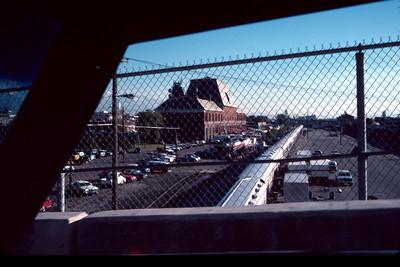 am-freedom-train_salt-lake-city_17-oct-1975_r1-03_dave-england-photo