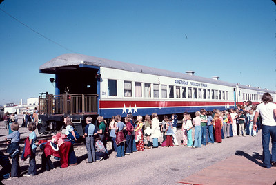 am-freedom-train_ogden_18-oct-1975_r3-28_dave-england-photo