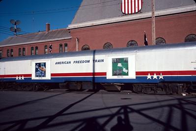 am-freedom-train_salt-lake-city_17-oct-1975_r1-13_dave-england-photo